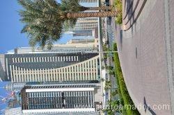 Dubai Marina 37