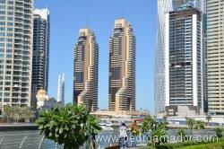 Dubai Marina 38