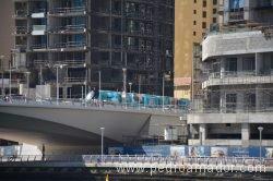 Dubai Marina 39 1