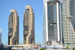 Dubai Marina 43