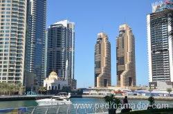 Dubai Marina 45