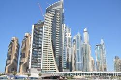 Dubai Marina 46