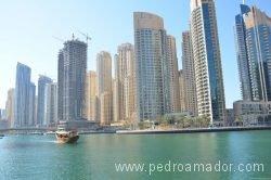 Dubai Marina 51