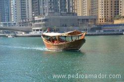 Dubai Marina 52