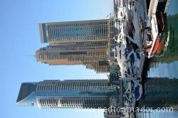 Dubai Marina 97