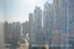 Dubai Media Hotel One Q43 View 16 1