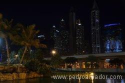 Gof Dubai 1