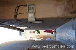 Grand Souq Deira Dubai 13