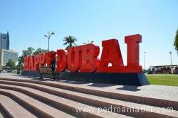Happy Dubai 9