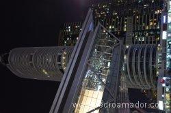 JLT Dubai 11
