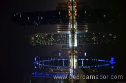 JLT Dubai 2