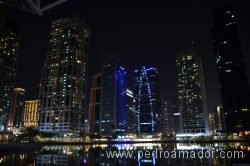 JLT Dubai 4