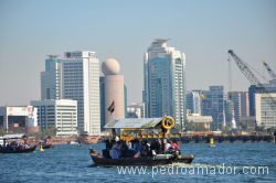 Old Dubai 14