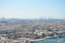 View Banıyas Complex. Dubai 10 1