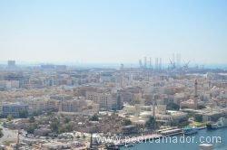View Banıyas Complex. Dubai 10