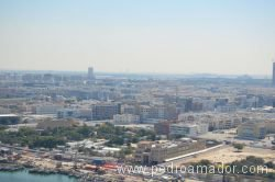 View Banıyas Complex. Dubai 11