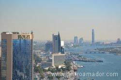 View Banıyas Complex. Dubai 12