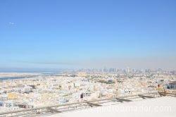 View Banıyas Complex. Dubai 2 1