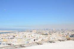 View Banıyas Complex. Dubai 2