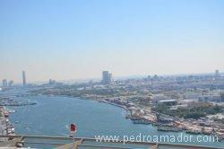 View Banıyas Complex. Dubai 5