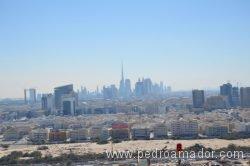 View Banıyas Complex. Dubai 6 1
