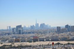 View Banıyas Complex. Dubai 6