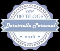 dintintivo Blogs de desarrollo personal1