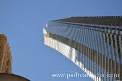 Vivir en Dubai Marina - Aquí toda la información que necesitas sobre cómo vivir en Dubai