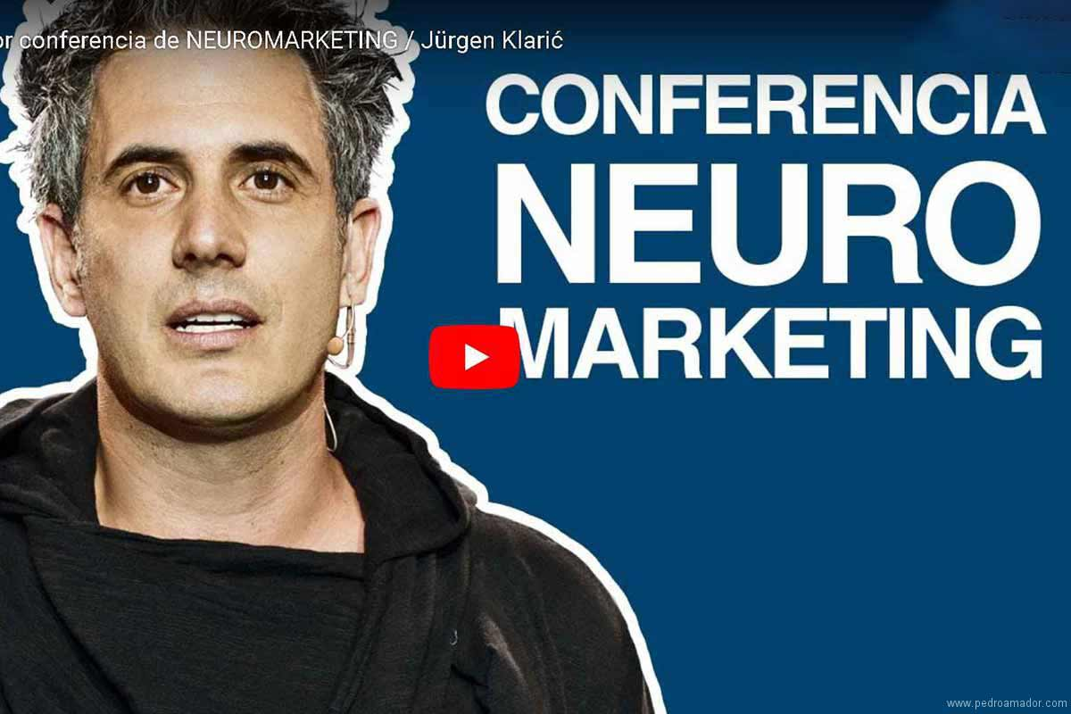 Empezar en neurociencia y crecer DE VERDAD