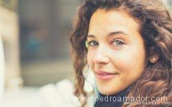 Consejos de vida para desapegarte de tu ex y superar un divorcio