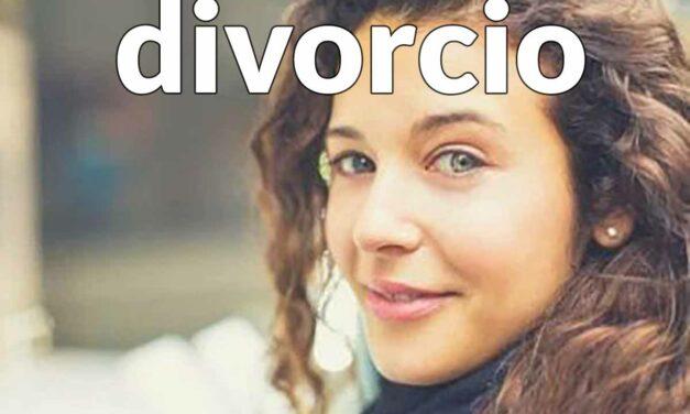 La gestión de emociones en momentos de cambio, como en un divorcio