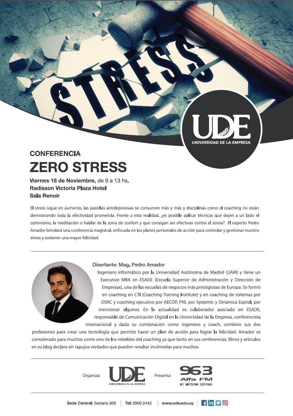 conferencia-zero-stress