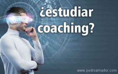 ▷ ¿Por qué estudiar coaching ya no vale para nada?
