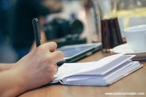 7 consejos para mantenertemotivado en tu día de trabajo y nunca dejar de estarlo