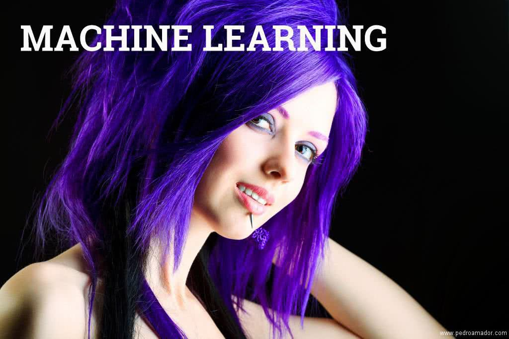 eres-machine-learning