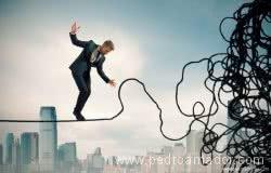Encuentra en este post cómo superar un fracaso