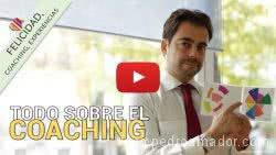 Ejercicios de Coaching Pedro Amador Experto en Felicidad Vivir sin estrés 2