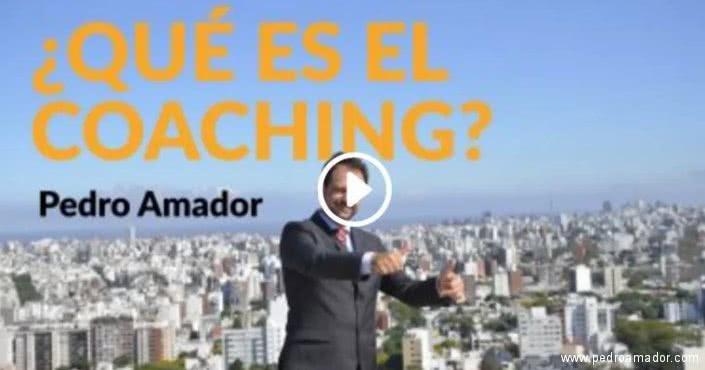 Entrevista de coaching para el Círculo de Empresarios UNE