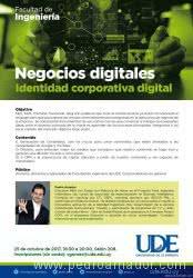 Negocios Digitales En Uruguay - Como mejorar la posición de Google en Internet y que mi negocio salga en Youtube