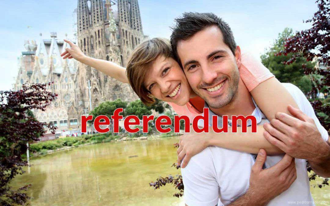 Razones para que Cataluña sea independiente
