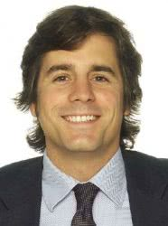 Aitor CanalesB