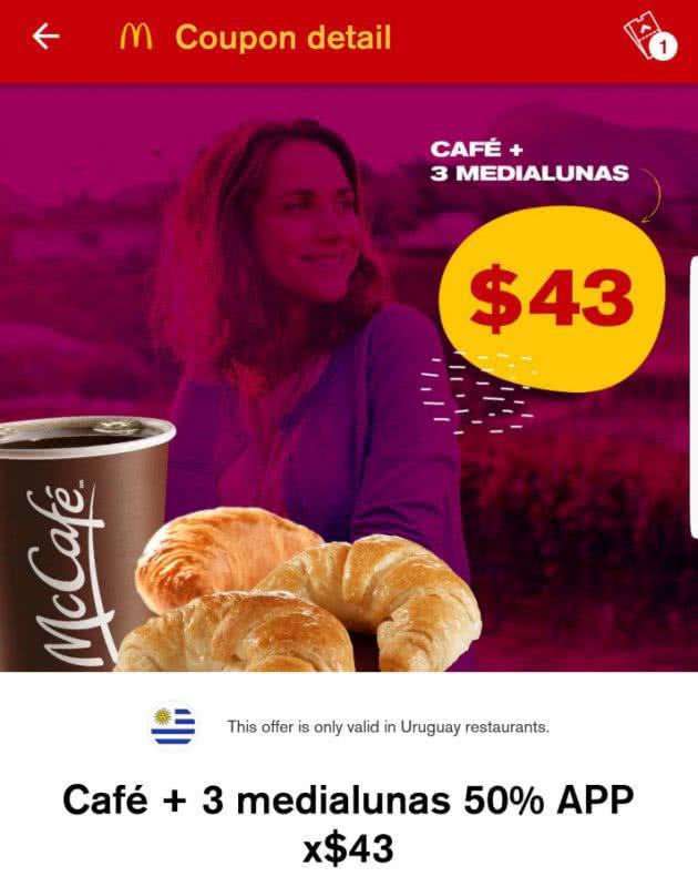 es caro uruguay