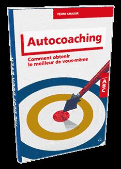 Libros - Autocoaching en francés