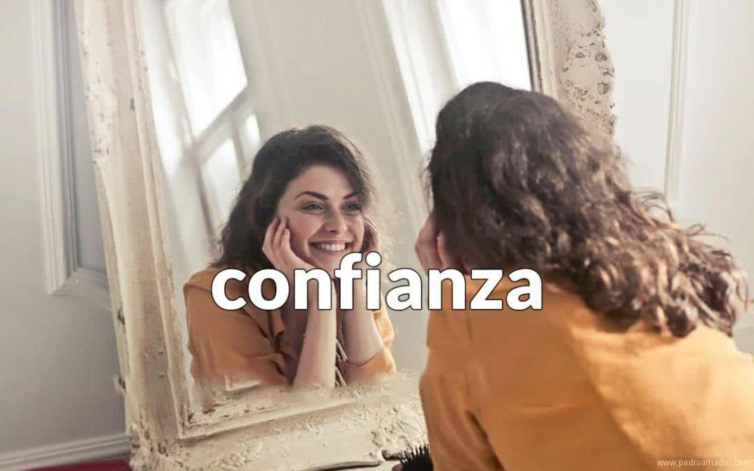 6 maneras de demostrar más confianza en ti mismo