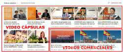 Estrategia para canal de videos YouTube en la PYME