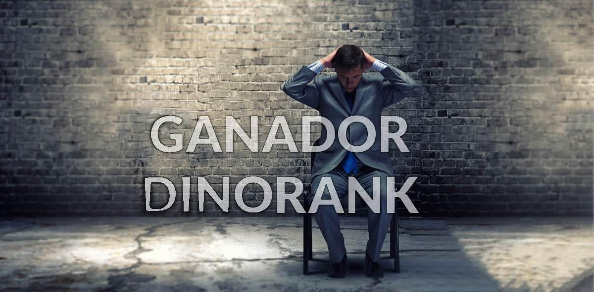 ▷ Cantineoqueteveo Madrid el concurso de SEO