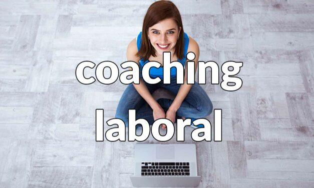 Preguntas de coaching laboral