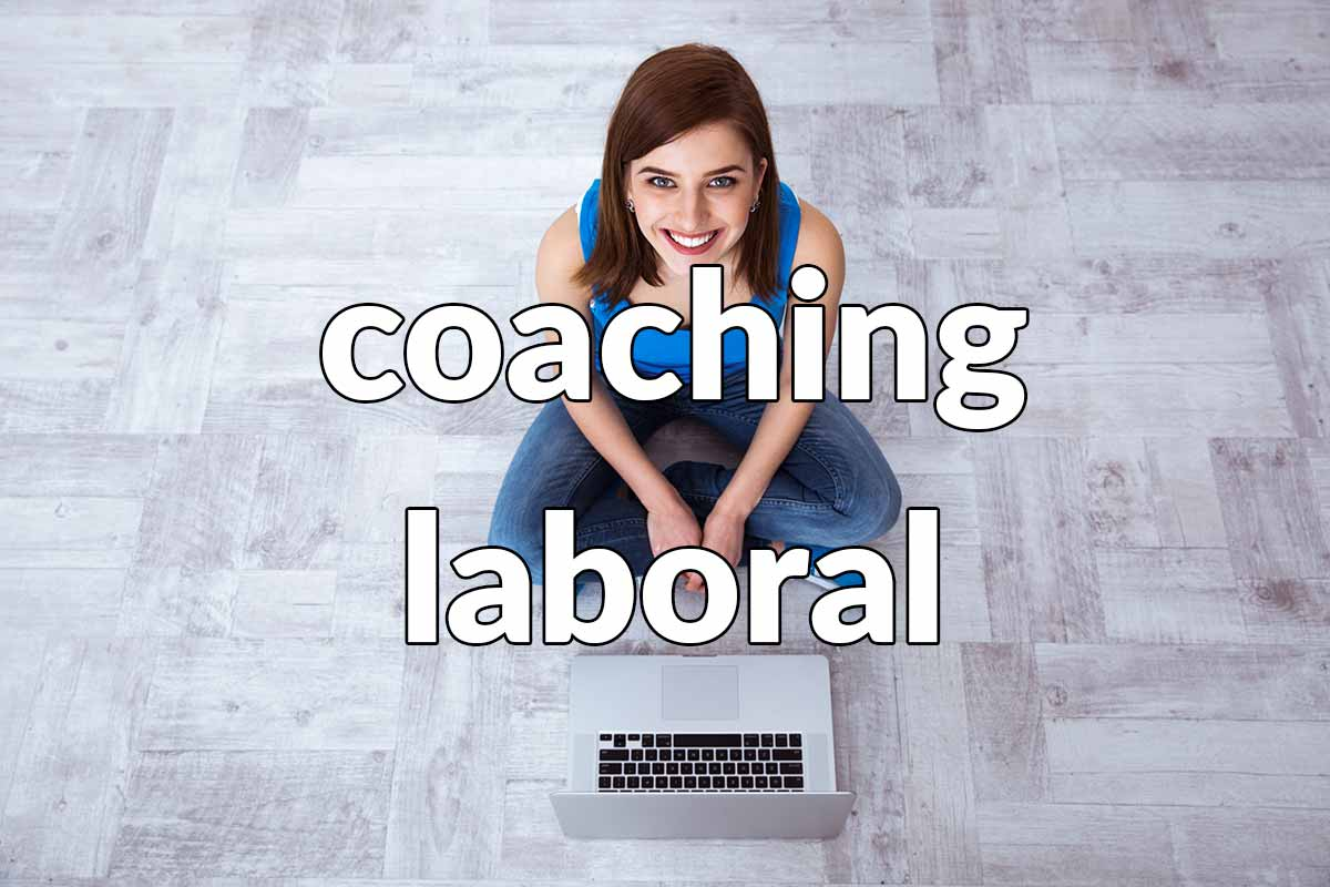 Coaching Laboral