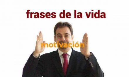 ▷ 250 FRASES de la Vida con Reflexiones de Motivación (ACTUALIZADO)