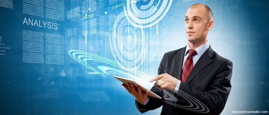 Nueva Ley de Protección de datos en Europa 2018 GDPR, ¿vale para algo?